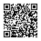 1241566422.jpg